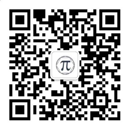 济民药业微信二维码