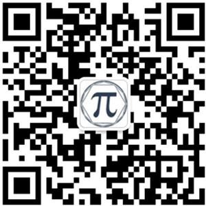 济民药业微信微信公众号