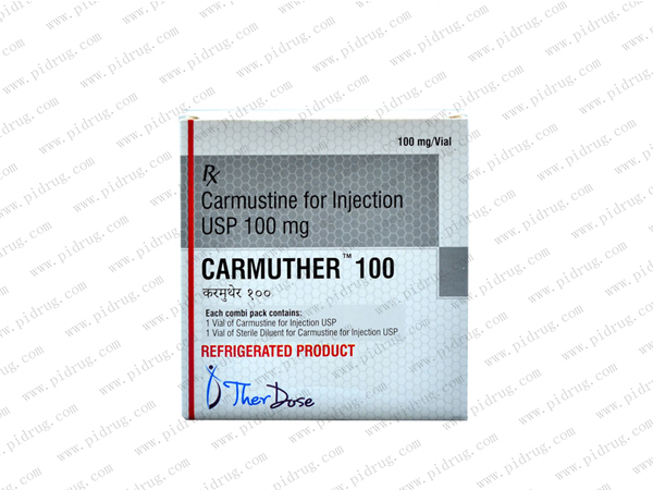 CARMUTHER