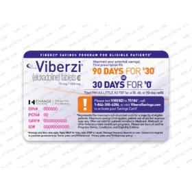 Viberzi(eluxadoline)