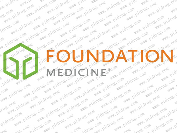 FoundationOne CDx(F1CDx)