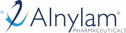 第三款RNAi药物Oxlumo获美国FDA批准,用于治疗原发性高草酸尿症1型_香港济民药业